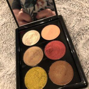 NYX Makeup - Misc makeup